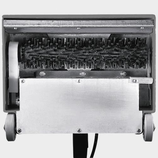 19131030_1
