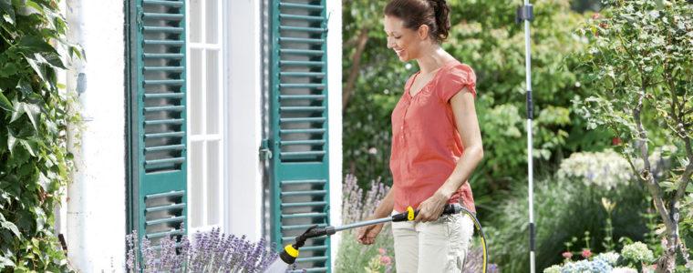 #UPRATANÉ v záhrade: najkrajšie momenty v krásnej záhradke