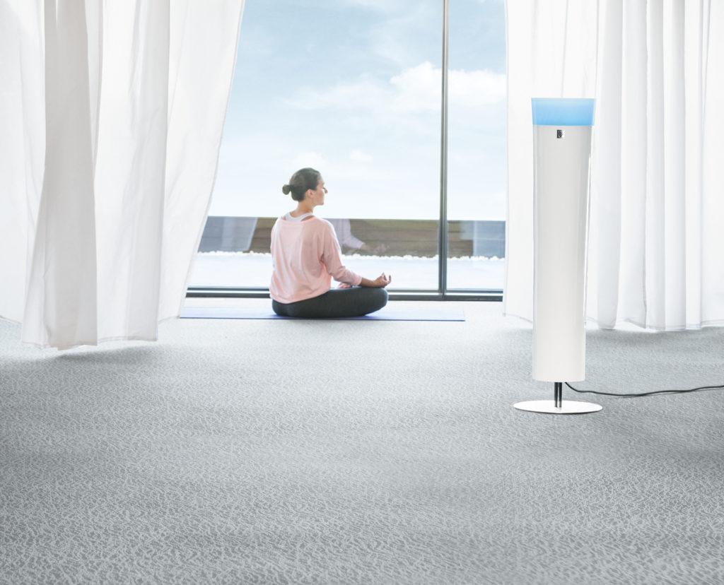 AFG_100_wellness_yoga_app_2_CI15_96 dpi (jpg)