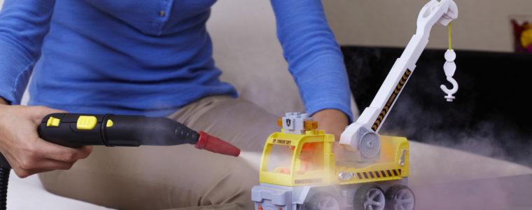 Ako sa postarať, aby detské hračky vydržali čo najdlhšie vdobrej kondícii?