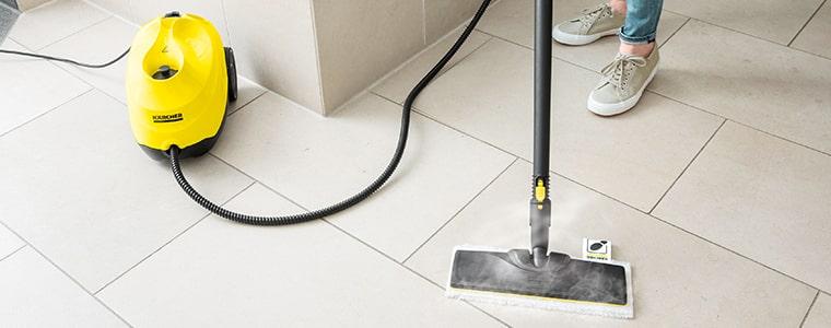 Ako sa dá bojovať čistotou proti baktériám ainfekciám?